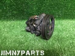 Гидроусилитель руля. Suzuki Jimny, JB33W, JB43W Suzuki Jimny Wide, JB33W, JB43W G13B, M13A, G13BB