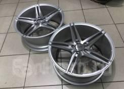 Новые диски R18 5/114,3 Vossen VPS302