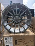 Новые диски R17 5/114,3 Vossen VFS2
