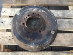 Тормозной барабан Toyota Hilux Hiace DYNA Tundra Toyoace LAND Cruiser