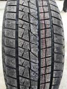 Goform Win Suv, 245/55r19