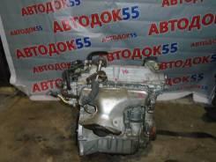 Двигатель Nissan Tiida NE11, HR15DE