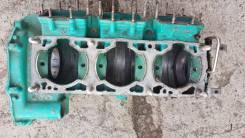 Картер двигателя гидроцикла kawasaki 1100 zxi/stx