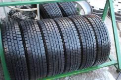 Dunlop SP LT 02, 185/75 R15 LT