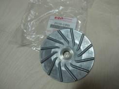 Suzuki Address V110 , внешняя щека вариатора 21110-11F01