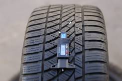 Hankook Kinergy 4S H740, 225/40R18