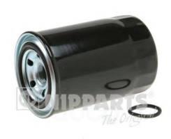 Фильтр Топливный Isuzu Midi/Mitsubishi Galant/Spacerunner/Wagon Diesel Nipparts арт. J1335009