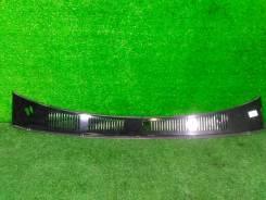 Планка на стеклоочиститель TOYOTA SURF, KZN130 [513W0000346]