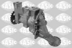 Насос Масляный Renault Sasic арт. 3654001