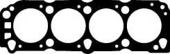 Прокладка Гбц Ford Capri Corteco арт. 411208p
