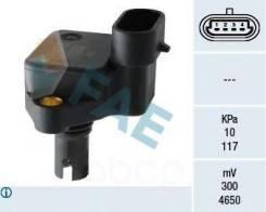 Датчик Давления Наддува Mini / Land Rover FAE арт. 15066