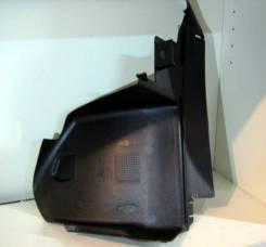 Дефлектор Радиатора Rh Foc'08- FORD арт. 1517777, правый