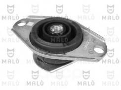 Подушка Двигателя Fiat Tipo Tempra Malo арт. 15039ages