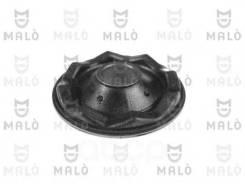 С/Блок Пер.Нижн.Рычага Ford Sierra Scorpio Malo арт. 23077