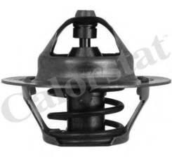 Термостат С Прокладкой Mazda 323 (Bg, Bj, Ba) Th5075.82j Vernet арт. TH5075.82J