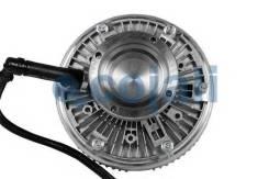 Вискомуфта С Электронным Управлением Renault Kerax Cojali арт. 7023405