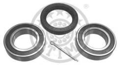 Подшипник Ступицы Колеса Комплект Daewoo: Tico (Kly3)Suzuki: Alto Alto (0s) Swift I (Aa) Optimal арт. 971455