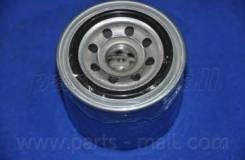 Фильтр Масляный Daewoo Tico Pmc 16510-73013-000 Parts-Mall арт. pbc-003