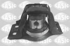 Опора Двигателя Dacia/Renault Logan I Megane Ii Scenic Ii Sasic арт. 4001788
