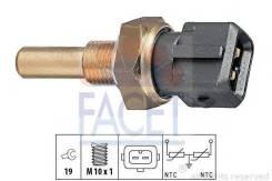 Датчик Температуры Охлаждающей Жидкости Audi: 100 (44, 44q, C3) 2.0 Kat/2.3 E/2.3 E Quattro 82-90, 100 (4a, C4) 2.3 E/2.3 E Quattro 90-94, 100 Avant...