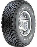 BFGoodrich All-Terrain T/A KO, 305/65 R17 121R