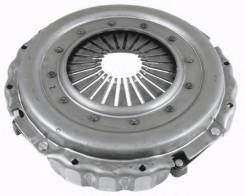 Нажимной диск сцепления Sachs арт. 3482634003