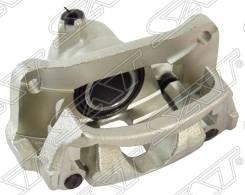 Суппорт Тормозной Rr Toyota Land Cruiser Prado 120/150 03- Rh Sat арт. ST-47730-34030, правый задний