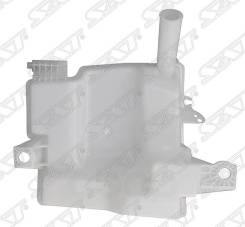 Бачок Омывателя Ford Focus Iii 11- Без Очистки/Омывания Фар 3l. Sat арт. ST-FDA6-101-0