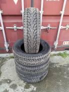 Pirelli Chrono Winter, 215/65 D16