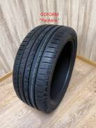 Goform Win, 245/40 R18(WIN-UHP)
