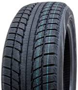 Triangle Group TR777, 215/70 R15