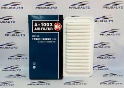 Воздушный фильтр VIC A-1003