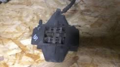 Суппорт тормозной. Toyota Aristo, JZS161 2JZGTE