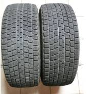 Bridgestone Blizzak MZ-03, 225/55 D17