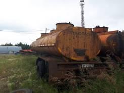 Нефаз 96741, 1996