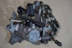 Насос топливный высокого давления. Mitsubishi: RVR, Chariot, Chariot Grandis, Legnum, Galant, Aspire, Dion 4G64, 4G63