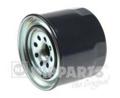 Фильтр Топливный!80x90mitsubishi,Hyundai Nipparts арт. J1335033 J1335033_