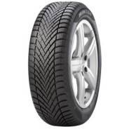 Pirelli Cinturato Winter, 165/65 R15 81T