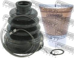 Пыльник Шруса Внутреннего (Комплект) Febest арт. 0715RS413