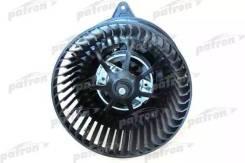Вентилятор Отопителя Ford: Focus (Daw, Dbw) 1.4 16v/1.6 16v/1.6 16v Flexifuel/1.8 16v/1.8 Di / Tddi/1.8 Tdci/1.8 Turbo Di / Tddi/2.0 16v/Rs/St170 98-04, Focus Седан (Dfw) Patron арт. PFN063