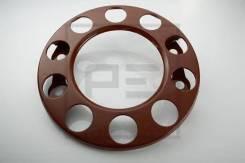 Колпак Колеса !335mm N10 Mb PE Automotive арт. 017.202-00A 017.202-00a_