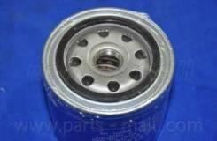 Фильтр Масляный Toyota Hi-Ace Pmc 15601-20550