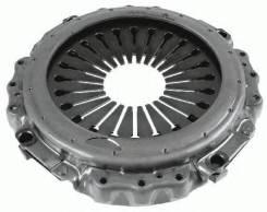 Нажимной диск сцепления Sachs арт. 3482083039