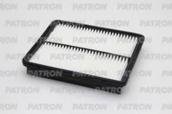 Фильтр Воздушный Kia: Sorento 2.4i 09- / Hyundai: Santa Fe 2.4i 09- (Произведено В Корее) PATRON арт. PF1420KOR