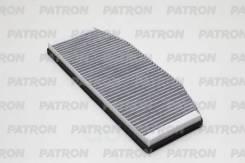 Фильтр салона угольный peugeot 605 (все) 89-99 PATRON арт. PF2427