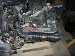 Двигатель в сборе. Peugeot 307, 3H DV4TD, DV6ATED4, DV6TED4, DW10, DW10ATED4, DW10BTED4, DW10TD, ET3J4, EW10, EW10A, EW10J4, TU5, TU5JP4
