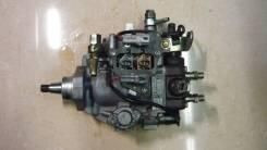 ТНВД 1KZ-TE.22100-67070,096500-0131 5. Проверен на стенде.