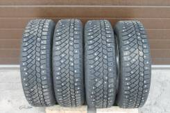 Continental ContiIceContact, T 175/65 D15