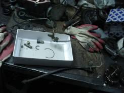 Магистраль цилиндра сцепления ncp50