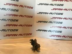 ТНВД 295100-0170 на Toyota Avensis AZT250 1AZ-FSE